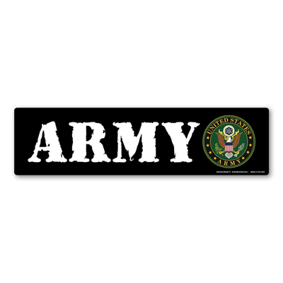 Army-bumper-strip-magnet-m-5r-army-800x800-1