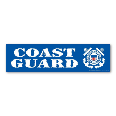 Coast-guard-bumper-strip-magnet-m-5r-cstg-800x800-1