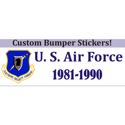 Custom-bumper-stickers-main-image-500-1
