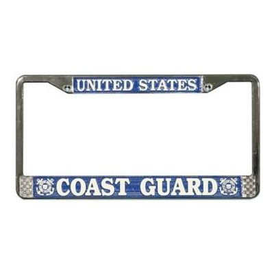 Coastguardframe-discontinued-1