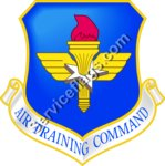 Air Force Emblems