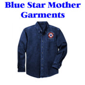 Blue Star Mother Clothing