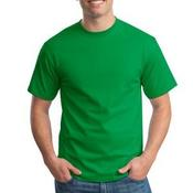 Tagless ® 100% Cotton T Shirt