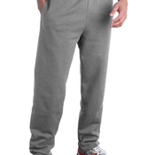 Super Sweats ® NuBlend ® Sweatpant with Pockets