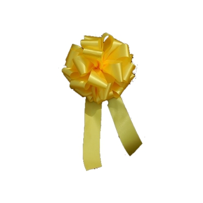 Yellow-ribbon-bow-1