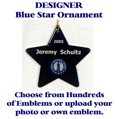 Blue-star-ornament-designer-image-1