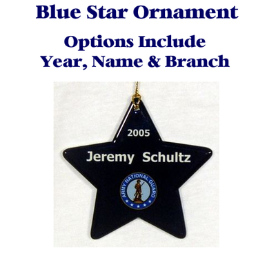 Blue-star-ornament-options-image-1