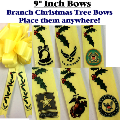 Branch-holiday-bow-main-image-9inch-1