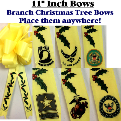 Branch-holiday-bow-main-image-11inch-1