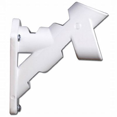 Two-angle-bracket-white-1
