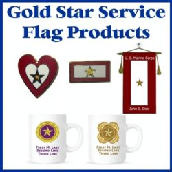 Gold Star Products Thumbnail