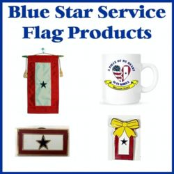 Blue Star Products Thumbnail