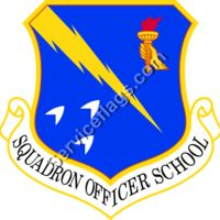 Squadron Officer School Thumbnail