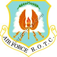 Air Force ROTC Thumbnail