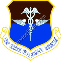 School of Aerospace Medicine Thumbnail