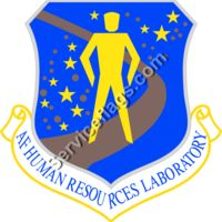 Human Resources Laboratory Thumbnail