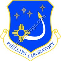 Phillips Laboratory Thumbnail