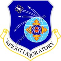 Wright Laboratory Thumbnail