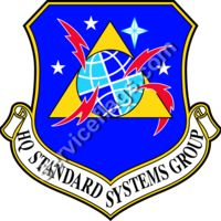 HQ Standard Systems Group Thumbnail