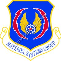 Materiel Systems Group Thumbnail