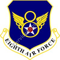 Eighth Air Force Thumbnail
