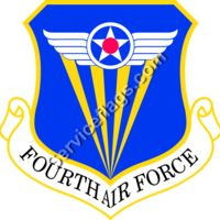 Fourth Air Force Thumbnail