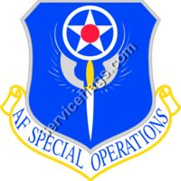 AF Special Operations Thumbnail