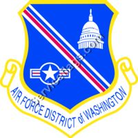 AF District of Columbia Thumbnail