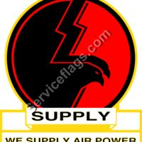 Supply Logo   We Supply Air Power Thumbnail