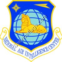National Air Intelligence Center Thumbnail