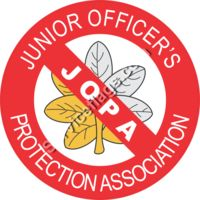 JOPA Junior Officers Protection Association Thumbnail
