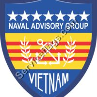 Naval Advisory Group NAG Vietnam Thumbnail