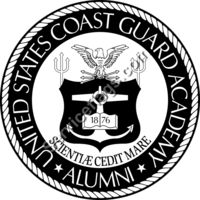 Coast Guard Alumni Association Thumbnail