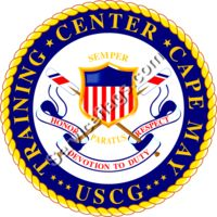 USCG Training Center Thumbnail