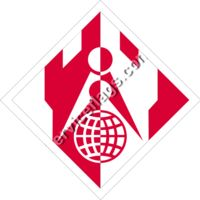 Corps of Engineers Cmd Thumbnail