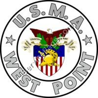 West Point Academy Thumbnail