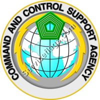 Command And Control Support Agency Thumbnail