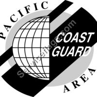 Coast Guard Emblems Thumbnail