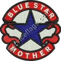 Blue Star Related Thumbnail