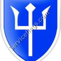 Army-National-Guard Thumbnail